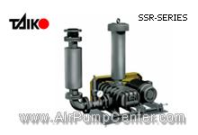 SSR-25T, SSR-32T, SSR-40T, SSR-50, SSR-65, SSR-80, SSR-100, SSR-125, SSR-150, SSR-200