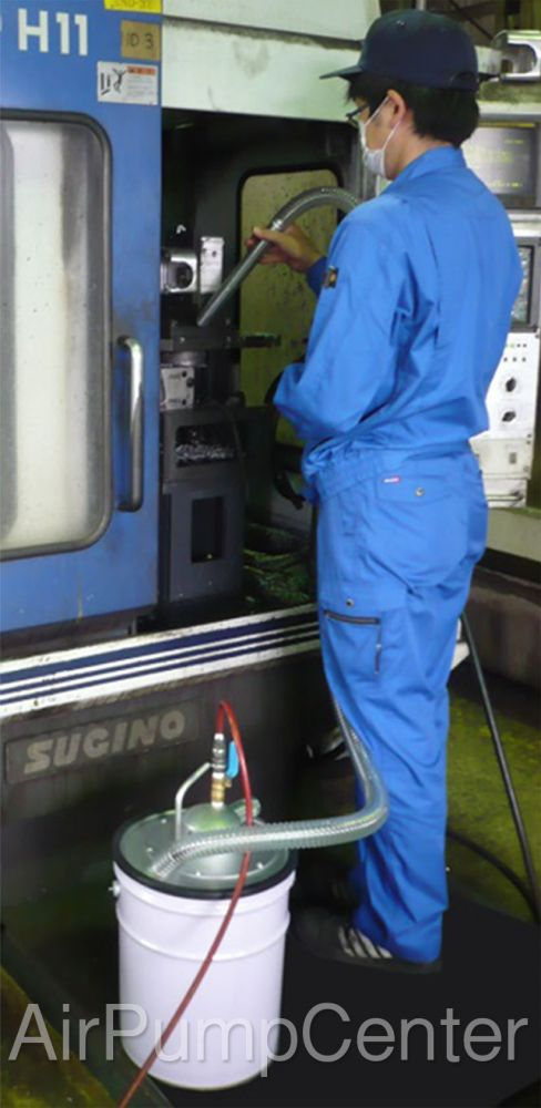 เครื่องดูดทำความสะอาดสูญญากาศ ,VacuumCleaner ,AVC-55