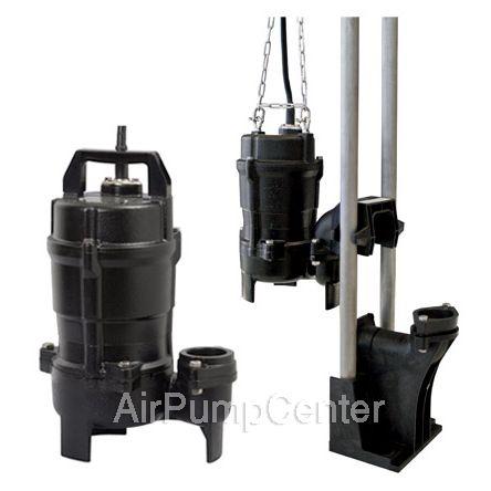 ปั๊ม ,ปั๊มจุ่ม ,ปั๊มแช่ ,submersible ,pump