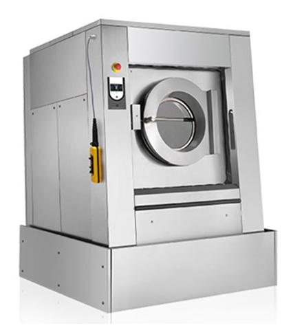 DOMUS, PRIMER, FAGOR, DANUBE, DHS, โดมุส, ขายเครื่องซักผ้าอุตสาหกรรม, เครื่องซักสลัดผ้าอุตสาหกรรม, เครื่องซักผ้าโรงแรม, เครื่องซักผ้าโรงพยาบาล, เครื่องซักผ้าโรงงาน, เครื่องซักผ้ายุโรป, เครื่องซักผ้าราคาถูก, เครื่องซักผ้าลอนดรี้, washer extractor, soft mount