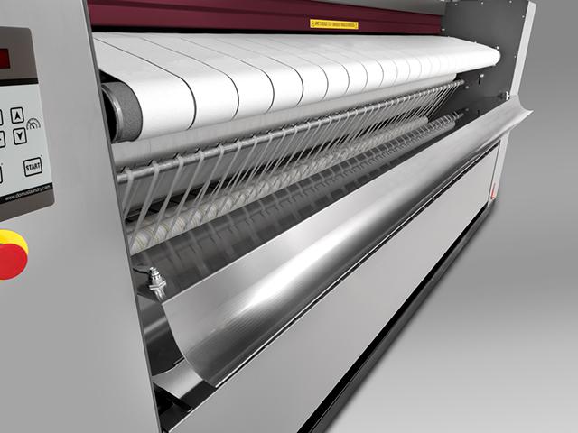 DOMUS, PRIMER, FAGOR, DANUBE, CM, CT, CPL, โดมุส, ขายเครื่องรีดผ้าอุตสาหกรรม, เครื่องรีดผ้าแบบสายพานโอบรัดลูกกลิ้ง, เครื่องรีดผ้าแบบสายพาน, เครื่องรีดผ้าโรงแรม, เครื่องรีดผ้าโรงซักรีด, ขายเครื่องรีดผ้าโรงพยาบาล, เครื่องรีดผ้าโรงงานอุตสาหกรรม, เครื่องรีดผ้ายุโรป, เครื่องรีดผ้ารา
