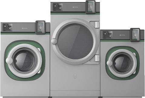 GRANDIMPIANTI, MYCC, ขายเครื่องซักผ้าหยอดเหรียญ, เครื่องอบผ้าหยอดเหรียญ, ขายเครื่องรีดผ้าหยอดเหรียญ, Coin-Op, ร้านซักผ้าหยอดเหรียญ, ร้านอบผ้าหยอดเหรียญ, เครื่องซักผ้า, เครื่องอบผ้า