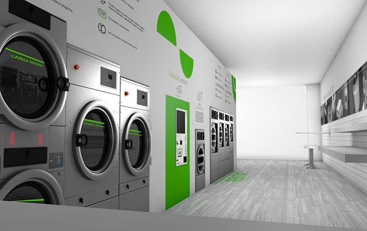 GRANDIMPIANTI, MYCC, DOMUS, Clean&Go, IMESA, ขายเครื่องซักผ้าหยอดเหรียญ, เครื่องอบผ้าหยอดเหรียญ, ขายเครื่องรีดผ้าหยอดเหรียญ, Coin-Op, ร้านซักผ้าหยอดเหรียญ, ร้านอบผ้าหยอดเหรียญ, เครื่องซักผ้า, เครื่องอบผ้า