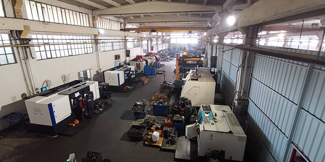 TOLKAR, โทวก้า, ขายเครื่องซักสลัดผ้า, ขายเครื่องอบผ้า, ขายเครื่องรีดผ้า, ขายเครื่องพับผ้าปูที่นอน, ขายเครื่องพับผ้าเช็ดตัว, ขายเครื่องม้วนผ้าเช็ดตัว, ขายเครื่องรีดผ้าแบบสายพานโอบรัดลูกกลิ้ง, ขายเครื่องรีดผ้าแบบกระทะ, ฮีตเตอร์, สตรีม, แก๊ส, ราคาถูก, ยุโรป, laundry, โรงแรม, โรงซักรีด, โรงพยาบาล