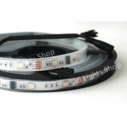 LED Strip 5050 RGB+IC Fullcolor