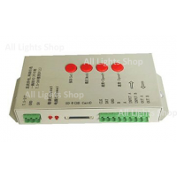 LED Full color 1 port Controller
