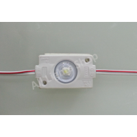 LED High Power 1.5W