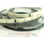 LED Strip 5050 RGB with IC 1809