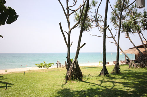 ko lanta resort, koh lanta resort, resort in koh lanta, resort in lanta, resort ko lanta, resort koh lanta, resort lanta
