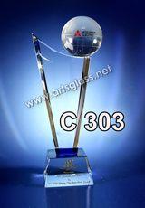 C 303