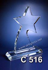 C-516sm