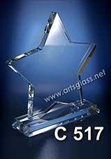 C-517.SM