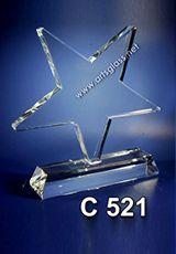 C 521