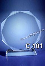 C 101