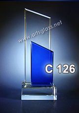 C 126