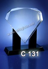 C 131