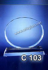 C 103