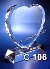 C 106
