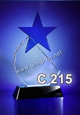 C 215
