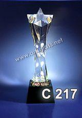 C 217