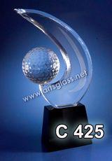 C 425