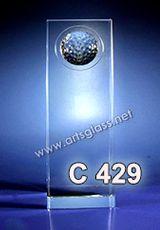 C 429
