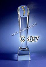 C 437