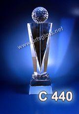 C 440