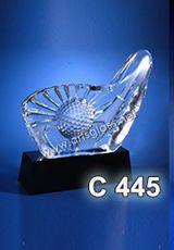 C 445