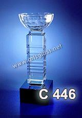 C 446