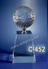 C 452