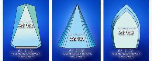 AG-100-101-102-FW-