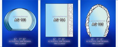 AG-103-104-105-FW