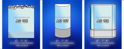 AG-106-107-108-FW-