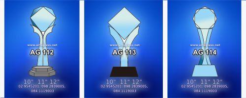 AG-112-113-114-FW