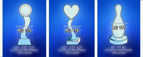 AG-115-116-117-FW