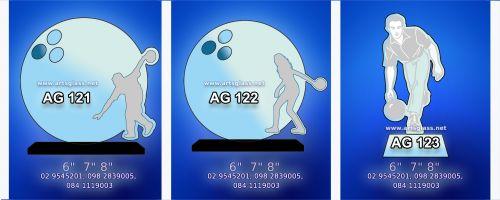 AG-121-122-123-FW