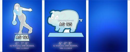 AG-124-125-FW-