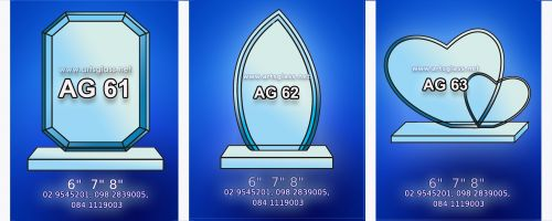 AG-61-62-63-FW