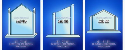AG-64-65-66-FW