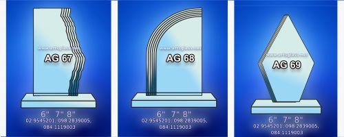 AG-67-68-69-FW