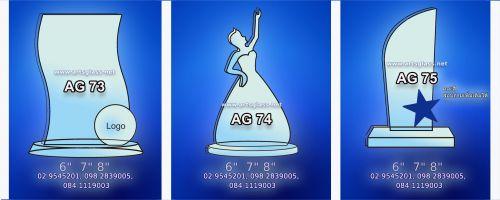 AG-73-74-75-FW