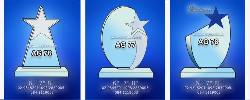 AG-76-77-78-FW