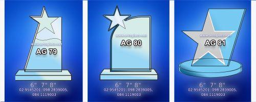 AG-79-80-81-FW