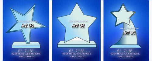 AG-82-83-84-FW
