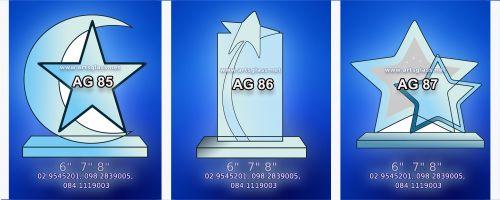AG-85-86-87-FW