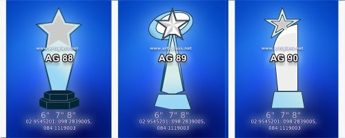 AG-88-89-90-FW