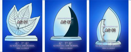 AG-91-92-93-FW