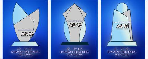 AG-94-95-96-FW