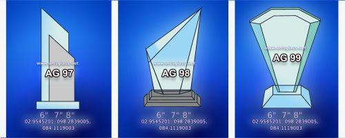 AG-97-98-99-FW